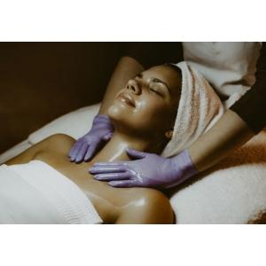 salon artist touch. Velashape 3