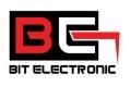 statii radio cb. Statii radio CB in premiera la Carrefour Romania prin Bit Electronic SRL!