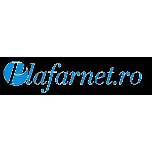 PlafarNet.ro - Pentru o viata Naturala