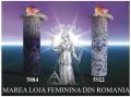 Masoneria Romana. MOMENT ISTORIC PENTRU ROMANIA SI MASONERIA ROMANA