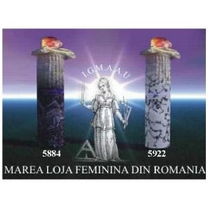 MASONII DE RIT SCOTIAN ANTIC SI ACCEPTAT  DIN MARILE LOJI ISTORICE DIN ROMANIA  SARBATORESC SOLSTITIUL DE VARA CONFORM TRADITIEI SECULARE .