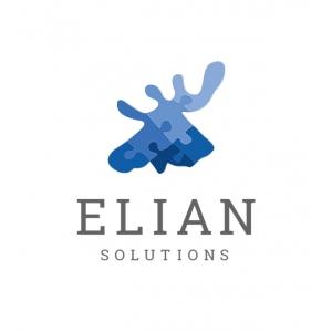 Elian Solutions –  în 2013 a urcat în topul vânzătorilor de ERP de la Microsoft