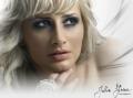 Amalia Jianu. JULIA JIANU a devenit imaginea Beauty One in Romania