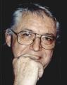 Uniunea Scriitorilor din România. Nicolae Breban - candidat la presedentia Uniunii Scriitorilor din Romania