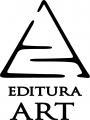 Lansarile Editurii ART la Gaudeamus