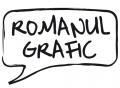 roman grafic. Lansăm Persepolis, primul roman grafic din România!