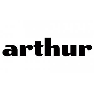 Logo Arthur 2020