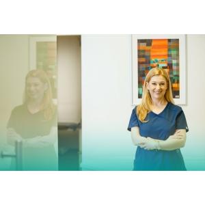 Doamna Profesor Doctor Mihaela Grigore vă invită la lansarea site-ului mihaelagrigore.ro