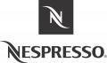 nespresso. Brands International lanseaza Nespresso Gemini Generation in Romania