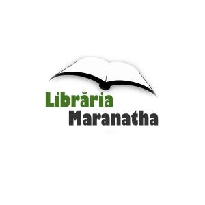 romane crestine. Librarie Crestina Maranatha