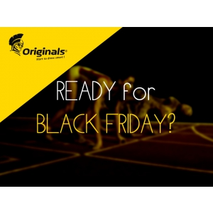originals ro. BlackFriday_Originals