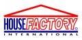 Franciza House Factory - axata pe sistemul ecologic