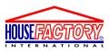 Casele House Factory… mult mai ieftine!!!