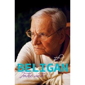 Între acte, Radu Beligan