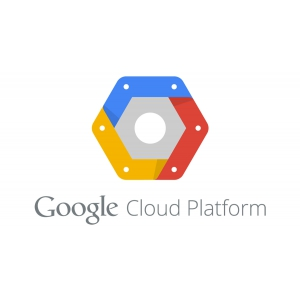 Curs gratuit CP100A cu un trainer autorizat Google Cloud Platform pentru programatorii și inginerii DevOps din compania ta