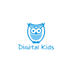 Fundatia Raspberry Pi din Anglia sustine programul Digital Kids