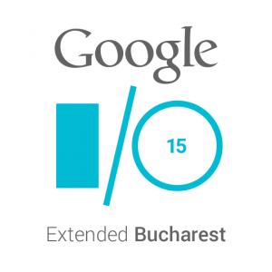 Vrei să afli inovaţiile Google de ultimă oră şi să vorbeşti live cu un Googler, direct din San Franciso? Vino la Google I/O Extended 2015 Bucharest!