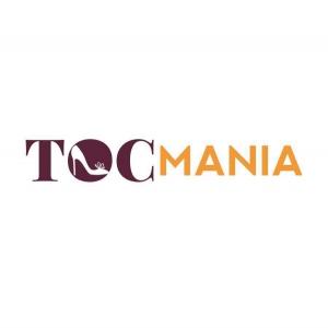 logo-tocmania