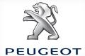 pierderi pe retea. Peugeot RCZ in reteaua EURIAL