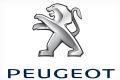 oferte peugeot. Peugeot RCZ in reteaua EURIAL