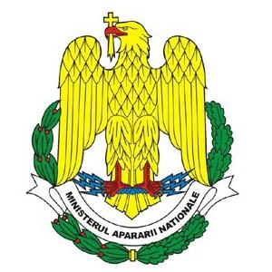 Intrevedere a ministrului apărării naţionale cu ambasadorul Republicii Franceze la Bucureşti