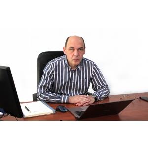 click pe like. Mircea Ciucur, CEO Likeit