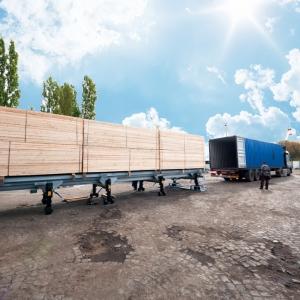 Container Filler & Logistics: Un partener strategic în domeniul serviciilor de logistică, în portul Constanța