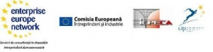 BisNET Transilvania –Retea de Sprijin in Afaceri si Inovare pentru IMM-uri din Transilvania
