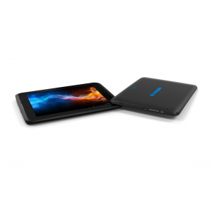 VONINO lanseaza Q8 - cea mai puternica tableta 3G; Un model Quad-Core cu ecran de 8 inch IPS la un pret de 899 lei