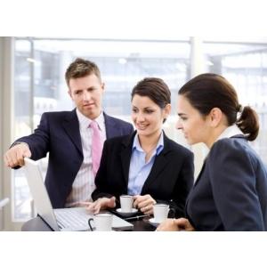 Curs Acreditat Expert Accesare Fonduri Structurale - 28 mar. - 12 apr. 2011, Cam. de Com. Bucuresti