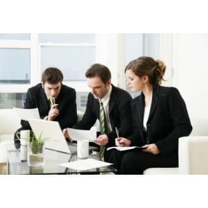 Curs acreditat Manager de Proiect - fonduri structurale - 7-29 aprilie 2011, Cam. de Com. Bucuresti