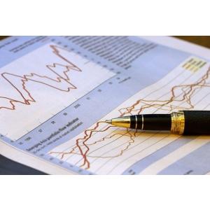 Curs Analiza Cost Beneficiu-Studii fezabilitate - 4 - 5 iunie 2011, Camera de Comert Bucuresti