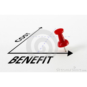 analiza. analiza cost beneficiu