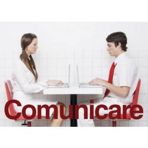 relatii publice. e comunicare