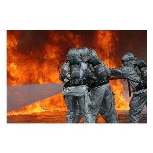 cadru tehnic. stingere incendii