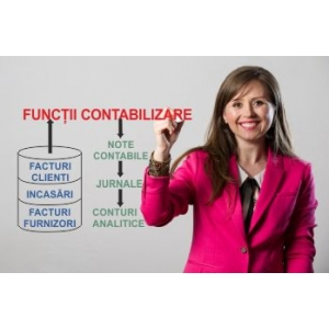 cursuri contabilitate. Curs Contabilitate in Program SAGA