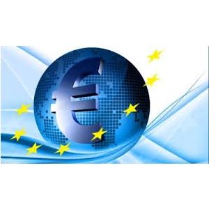 accesare fonduri structurale si de coeziune fonduri de coeziune fonduri eu. Curs Expert Accesare Fonduri Structurale si de Coeziune Europene - acreditat ANC
