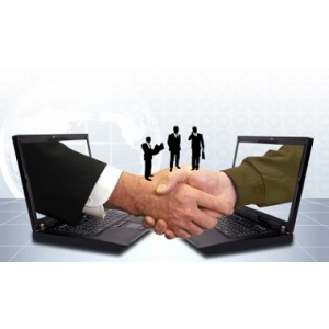 curs parteneriat public privat. parteneriat