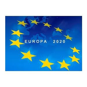 proiect romania 2020. europa 2020