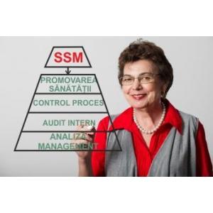 curs cadru tehnic PSI. Curs Inspector SSM la pachet cu un Curs gratuit  - Cadru Tehnic PSI!