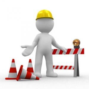 castigatoare. protectia muncii