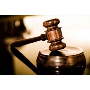 admitere in magistratura. Curs Intensiv admitere Magistratura, Bucuresti 2011