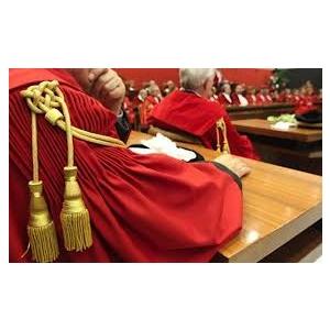 pregatire. magistratura