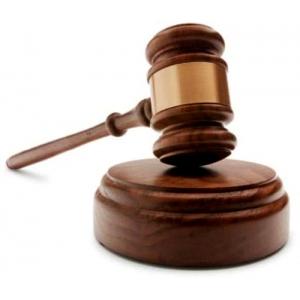 gratuit. magistratura