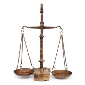 magistratura. Curs pregatire magistratura