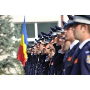functionari publici. Politia Locala