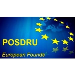 """POSDRU. """"POSDRU – Linii deschise in 2013"""", seminar GRATUIT"""