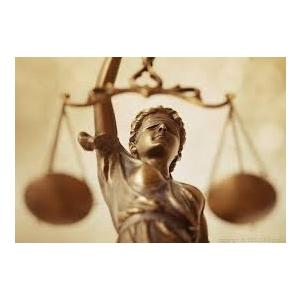 decembrie 2013. justitia oarba