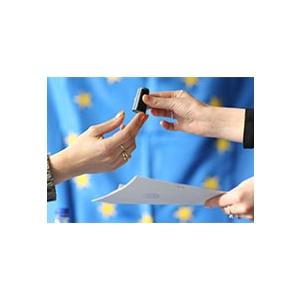 electorala. sectie votare
