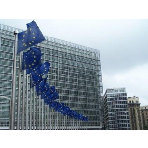 Curs ANTIFRAUDA - preocupare majora pentru fondurile europene